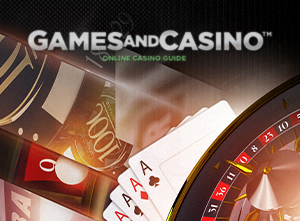 Games and Casino