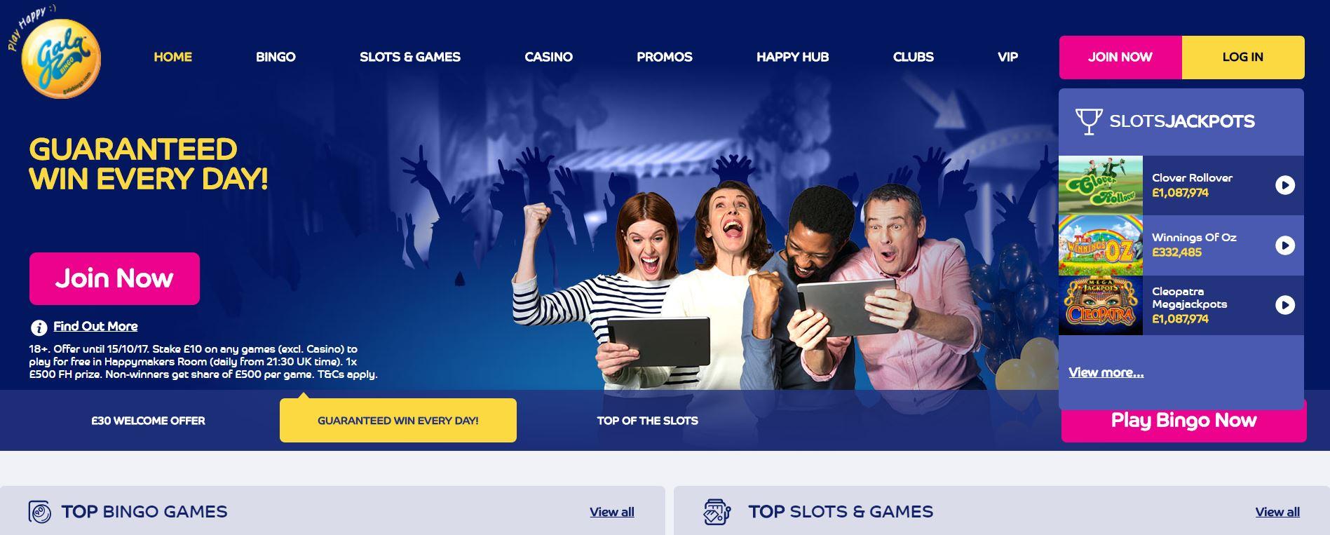 free offline casino slots to download