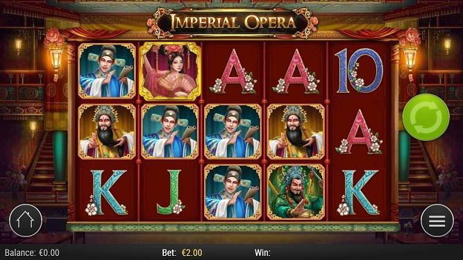 casino deutsch online
