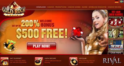 Casino casinoguide pokercruise onlinetournament ip blocking online gambling