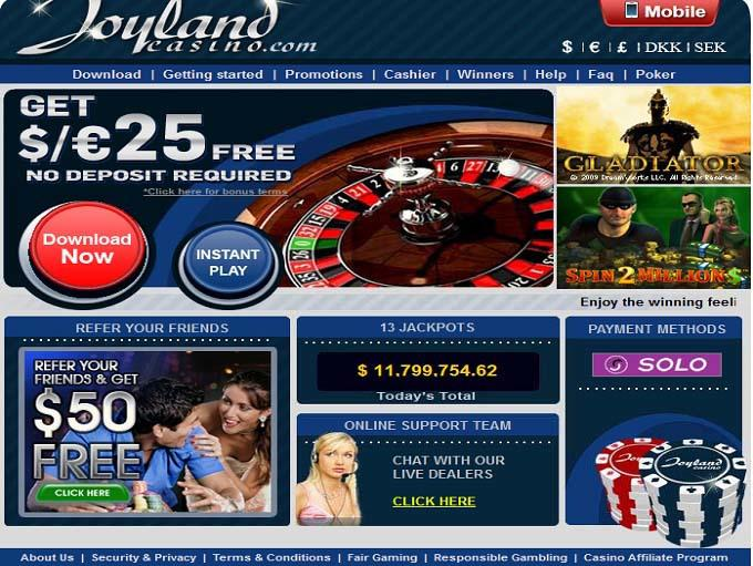 Ondemandfunds casinos casino free games.com top