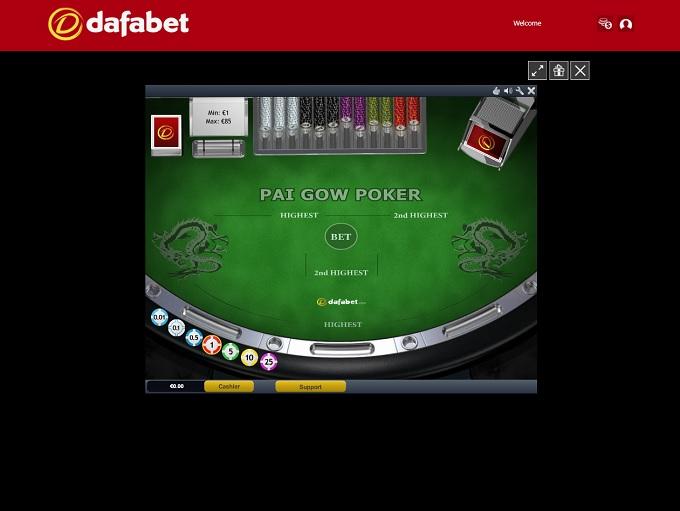 casino codes bonus no deposit