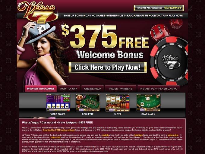 Newest flash casino casino hotel in florida
