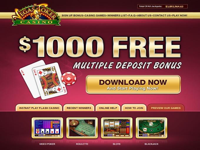onlineskills casinopoker odds