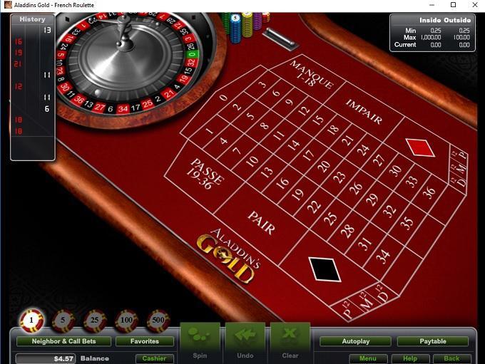 2006 blacklisted casino online layout casino