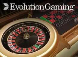 Evolution Gaming Unveils Two New Rng Games