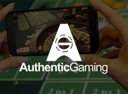 Authentic gaming released cricket live roulette across betway online platform