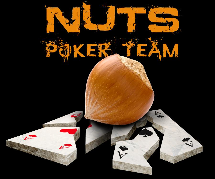 The Nuts Poker