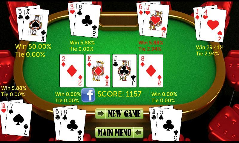 Micropower Poker Review