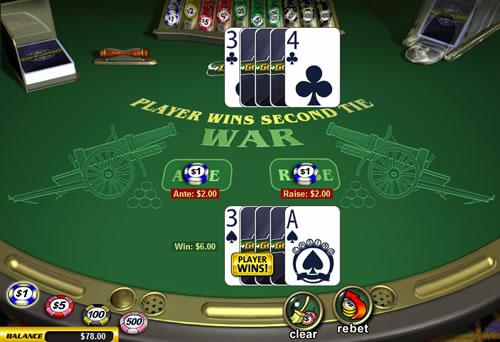 играть казино бездепозитный бонус за регистрацию
