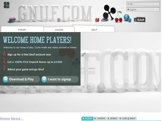 Gnuf casino download jennings truck stop casino