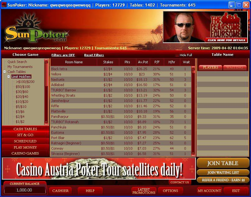 Fastest withdrawal online casino
