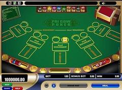 Free Online Pai Gow