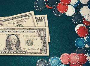 Cash Casino Deposit Bonuses