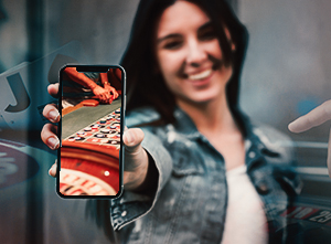 Mobile Casinos How to Play
