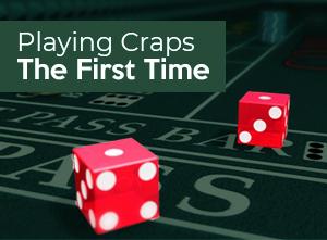 Bay mills brimley casino