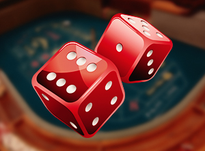 The Types of Combinations in Craps
