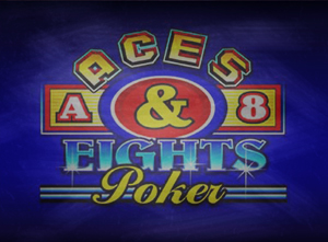 Aces and Eights Rules and Strategy