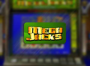 Megajack Video Poker