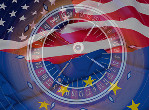 U.S. vs. European Roulette: What You Need to Know