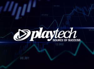 Playtech Progressive Slots