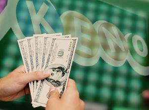 Keno Casino Deposit Bonuses