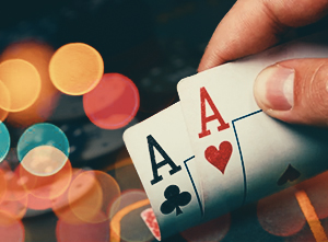 "Playing ""Limit"" Texas Hold'em: Pros and Cons"