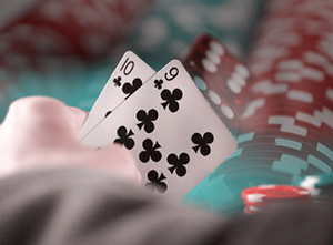 Small Blind Strategy In No Limit Holdem
