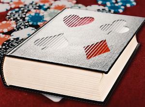 Poker Dictionary