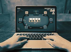 Choose An Online Poker Room