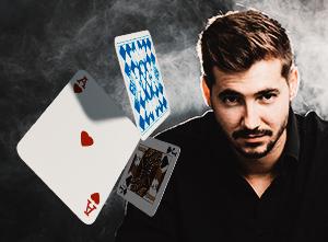Holdem Poker Players