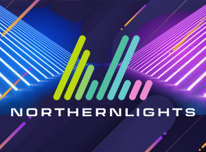 Northern lLights Gaming Online Slots Play Free Or For Real Money