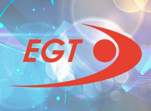 EGT Online Slots
