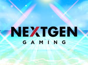 NextGen Gaming Online Slots