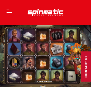 spinmatic_soft