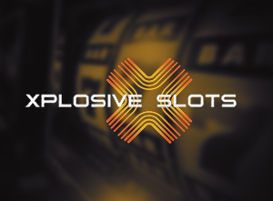 Xplosive Slots Casinos