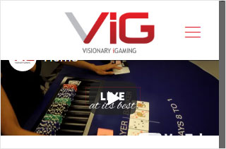 visionary_igaming_soft