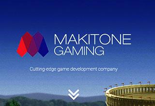 makitone_gaming_online_slots