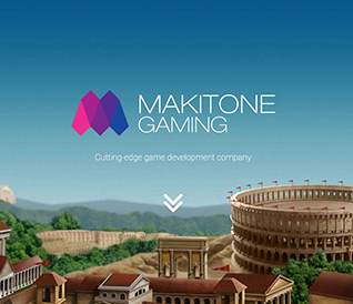 Makitone-Gaming-Software