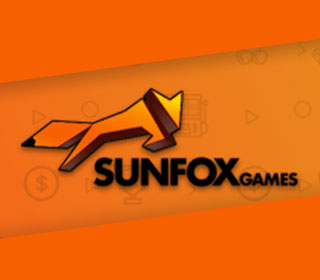 sunfox_games_online_slots_