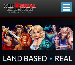 wild_streak_gaming_soft