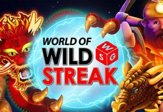 wild_streak_gaming_online_slots