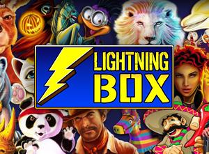 lighteningboxgames casino
