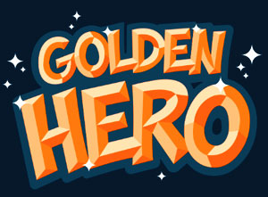 Golden Hero Casinos