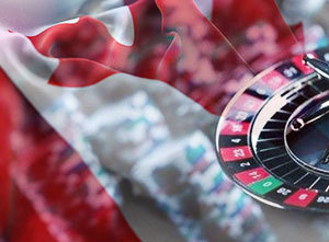 canadian_online_casinos_