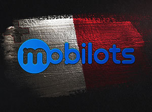 mobilots slots