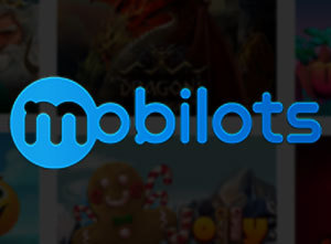 mobilots software