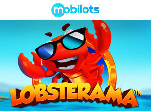 mobilots lobsterama
