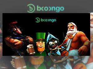 booongo_slots