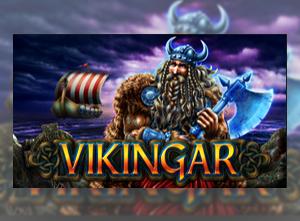 dlv slots vikingar